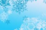 Праздничный календарь в январе